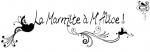 Blog La marmite à m'Alice