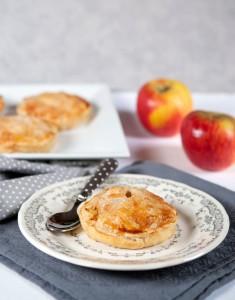 tourte-aux-pommes