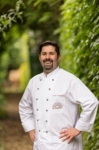 Portrait_chef_ didier_chapeau_Ricordeau