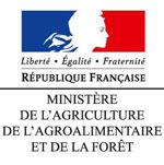 Ministère-agriculture