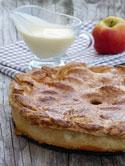 Pomerat-aux-pommes-Ariane