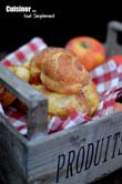 gougères-aux-pommes-ariane
