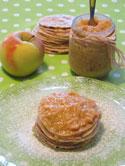 gâteau-de-crêpes-à-l-apple-curd-avec-des-pommes-ariane