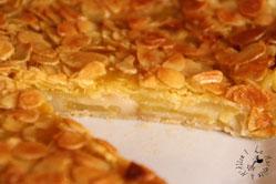 Grimolée-aux-pommes-et-fève-tonka