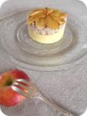 Boudins-blancs-aux-pommes-Ariane-façon-parmentier