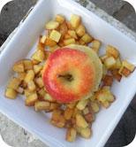 pomme-farcie-au-boudin-blanc-et-pommes-ariane