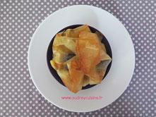 Tourtières-aux-pommes-et-aux-pruneaux