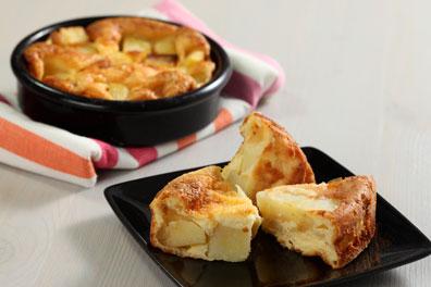 Clafoutis-aux-pommes-Ariane-et-comté