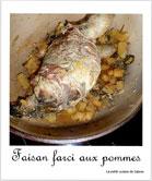 Faisan-farci-aux-pommes-recette-bloggeuse-Ariane