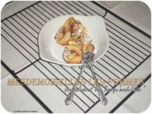 Madeleines-et-pommes--recette-bloggeuse-Ariane