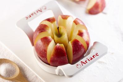 ARIANE-cuisine---coupe-pommes-2