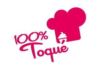 Logo site 100toqué