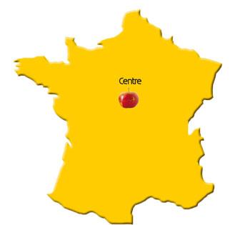 Carte-Ariane-région gagnante