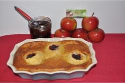 Pommes-cachees-ariane