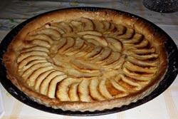 Tarte-aux-pommes-patissieres