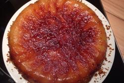 Tarte-tatin-caramel-au-beurre-sale