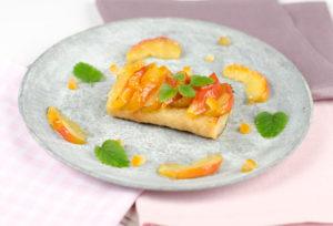 pain-perdu-aux-pommes-et-la-vanille