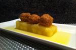 21--Truffettes-de-foie-gras,-pomme-et-spéculoos