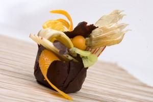 pomme ariane_coque_chocolat_repas de fete