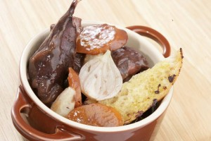 rable_lapin_recette_pomme_ariane